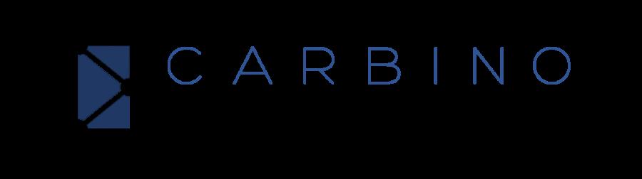 Carbino Legal